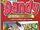 The Dandy Christmas Cracker Vol 1