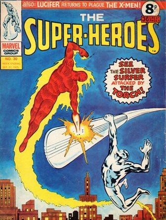File:Heroes1.jpg