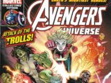 Avengers Universe Vol 4 10