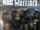 ABC Warriors: The Volgan War Vol 1