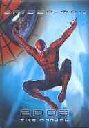 Spiderman03-2