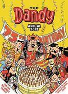 Dandy2013