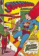 Superman61