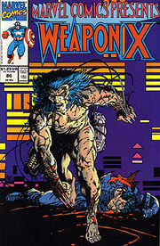 Wx80cover