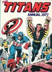 300px-Titans Annual 1977 Vol 1 1