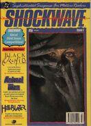 2513553-shockwave1 2