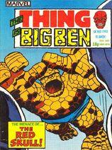 Bigben18