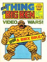 Bigben13