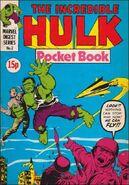 HulkPB2
