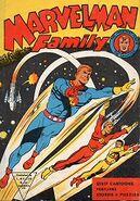 Marvelmanfamily64