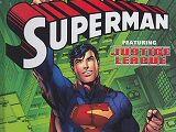 Superman Annual (Titan) Vol 1 2