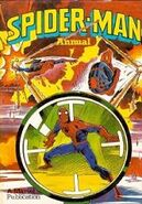 Spiderman85