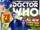 Tales From the TARDIS: Doctor Who Comic Vol 1