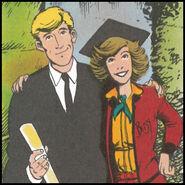 Brian & Betsy Braddock 01