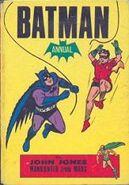 Batman67