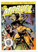 Marvelcomic335