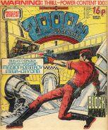 2000 AD prog 242 cover