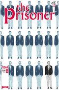 Prisoner3