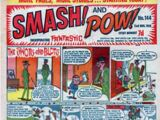 Smash! Vol 1 144