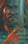 Mick Tempest