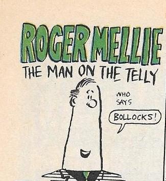 https://vignette.wikia.nocookie.net/britishcomics/images/5/5a/Rogermellie.jpg/revision/latest?cb=20160211164139
