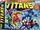 The Titans Vol 1 53