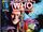 Doctor Who Collected Comics Vol 1 1