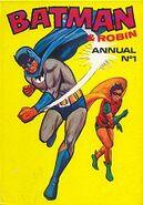 Batman73