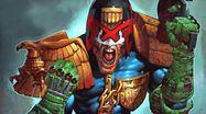 Is-for-joseph-dredd