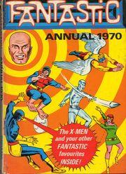 Fantastican1970