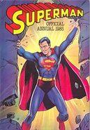 Superman85