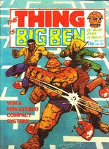 Bigben5