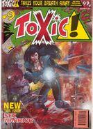 Toxic9