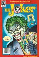 Jokerspecial