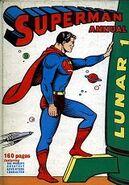 Superman60