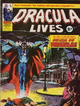 File:Dracula Lives2.jpg