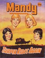 Mandypsl