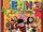 The Beano Christmas Cracker Vol 1 1