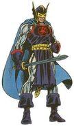 Black Knight 01