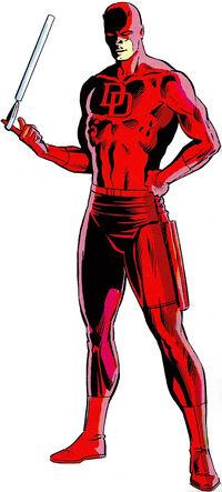 Daredevil-Marvel-Comics-Matt-Murdock-b