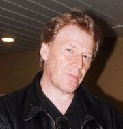 230px-Pat Mills at Raptus 2003