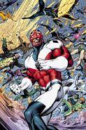 241px-Uncanny X-Men Vol 1 462 Textless