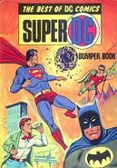 Superdcbumperbook-c1970
