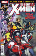 Essential X-Men Vol 4 13