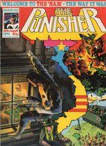 Punisher4