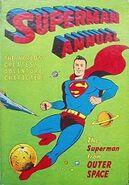 Superman65