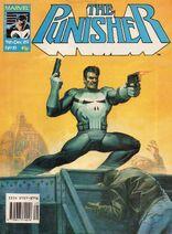 Punisher19