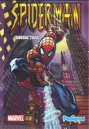Spiderman04