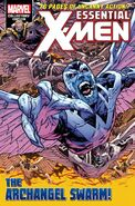Essential X-Men Vol 4 11