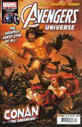 Avengersuniverse4.7